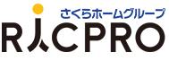 金沢の屋根塗装リック・プロ 金沢
