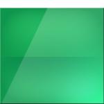 外壁屋根診断
